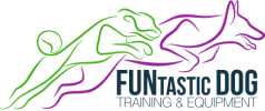 FUNtastic DOG – AGILITY training and equipment