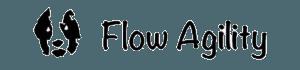 Flow Agility